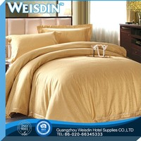 satin fabric high quality 1000 thread count cotton sheets