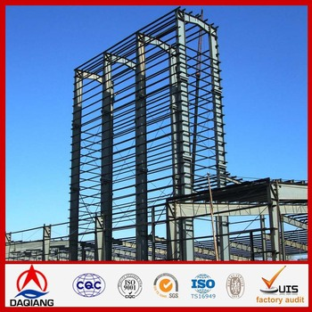 Sale prefabricated steel roof trusses buy sale for Prefab trusses prices