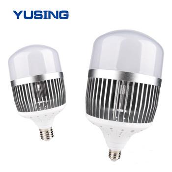 hittebestendig led lamp aluminium behuizing 20 100 w e27 e40 lamp
