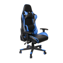Wholesale gaming chair for gamer computer game chair