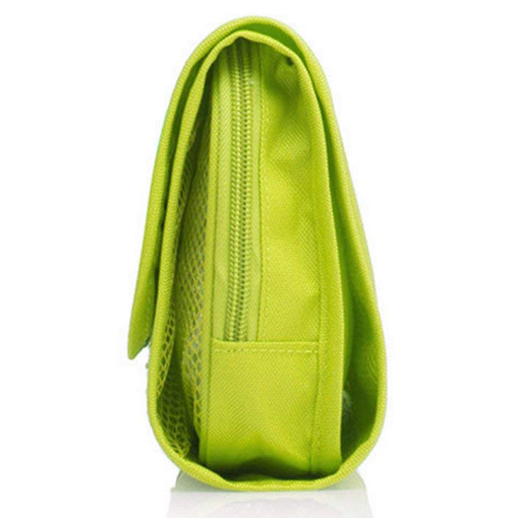 Hanging Travel Toiletry Bags Cosmetic Pouch Handbag Toiletry Organizer