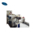pet strap making machine price