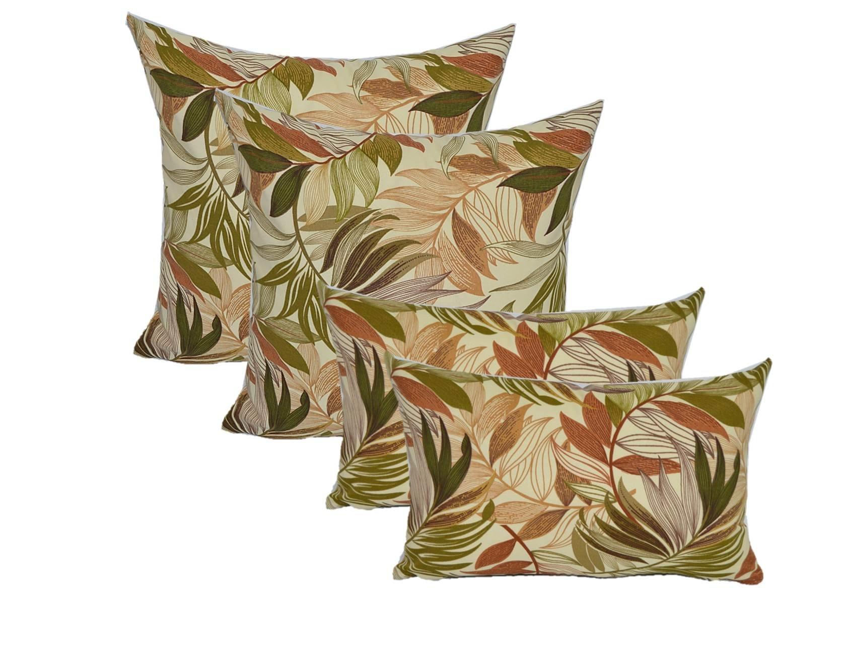 Cheap Tropical Throw Pillows Find Tropical Throw Pillows Deals On