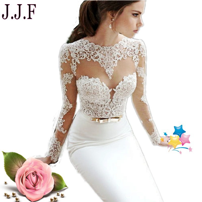 Cheap Elegant Lace Evening Gown, find Elegant Lace Evening Gown ...