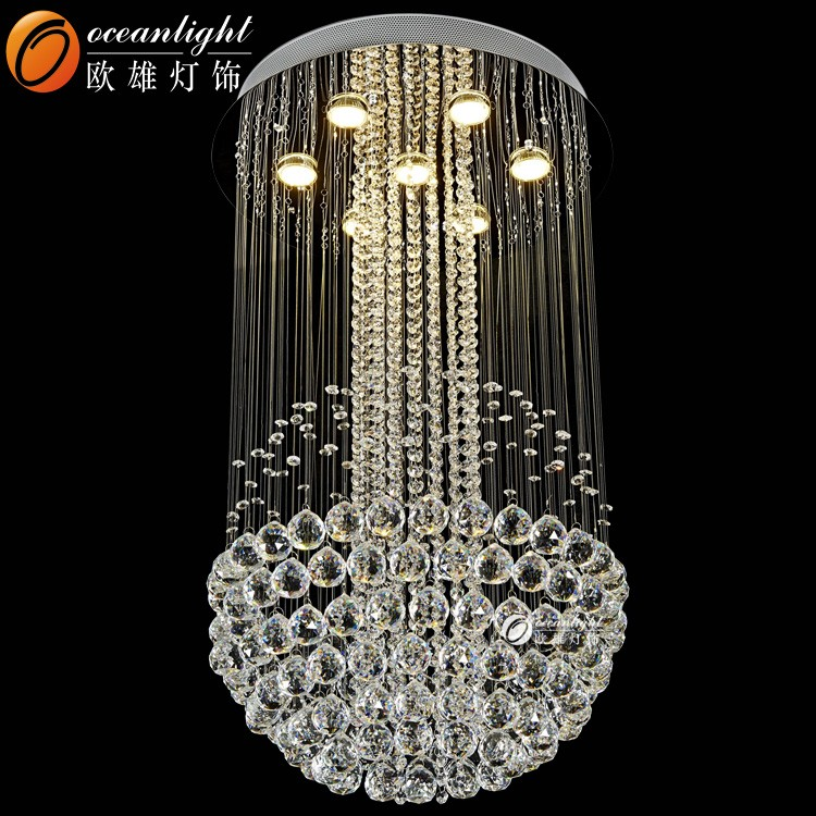 Bohemian Crystal Chandelier,Waterford Crystal Chandelier Parts ...
