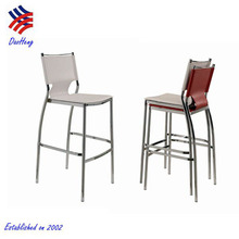 HOT Canadian Manufacturers Cheap Stools For Sale Bar Stool Modern