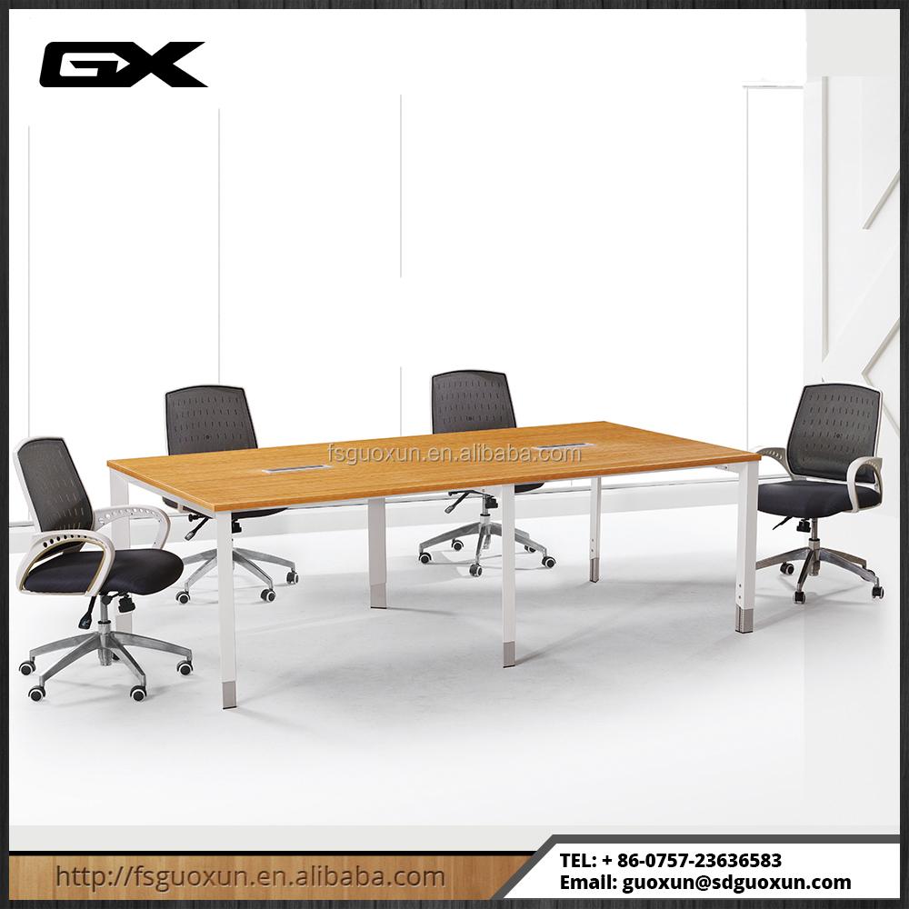 Patas de metal muebles de diseño personalizado de alta calidad ...