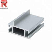 jindal aluminium sliding window sections catalogue for extruder window handle lock by extrusion press manufacturers