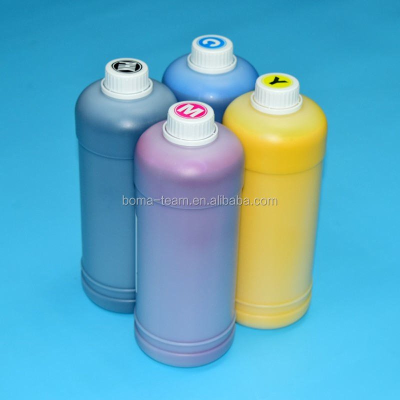 4 color pigment ink for HP Deskjet 3070A printer for HP 364