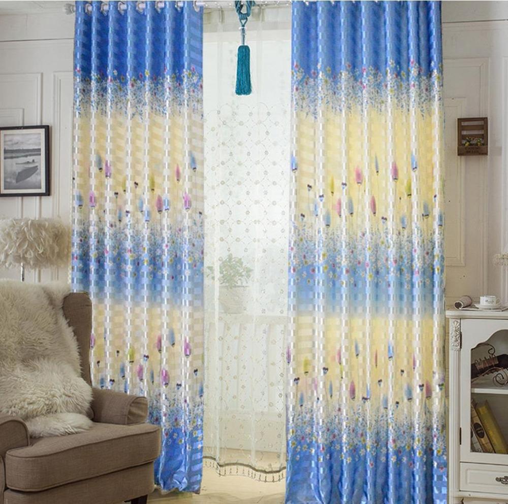 paon produits promotion achetez des paon produits promotionnels sur alibaba group. Black Bedroom Furniture Sets. Home Design Ideas
