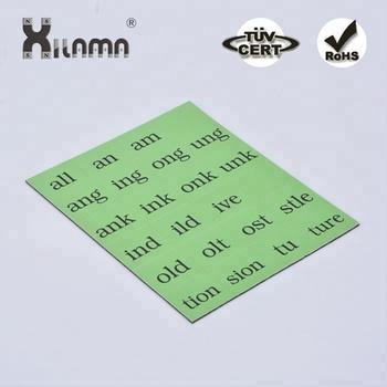 Az 26 Huruf Kartun Hewan Magnet Kulkas 26 Surat Kulkas Sticker Anak Alat Pendidikan Diy Mainan Buy Az 26 Huruf Kartun Hewan Magnet Kulkas 26 Surat