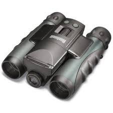 Promotional Bushnell Imageview 8x30 Roof Prism Binocular