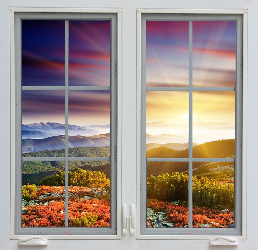Upvc Iron Window Grill Designed Casement Windows For Sale