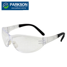 e3a28d25187 Safety Spectacle and Goggle