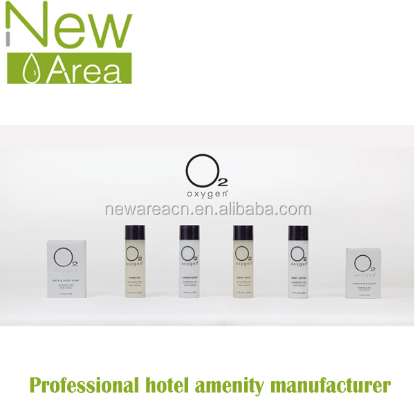 Luxury Hotel product supplier, Customized hotel accessory, Hotel toiletries wholesale
