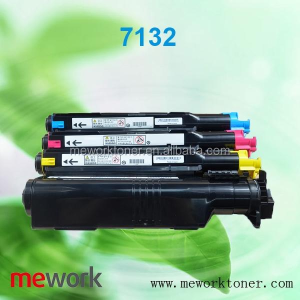 toner for copier machine