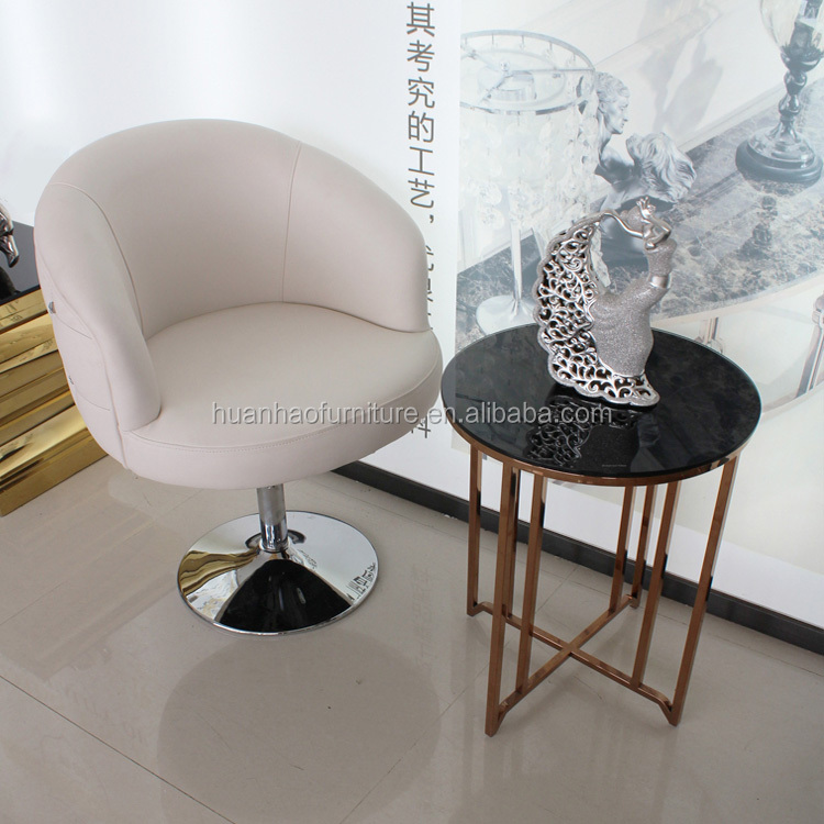 Swivel best price wholesale high quality chair and barber chair sale