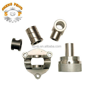 China businesses Wholesale auto spare parts,metal spare parts