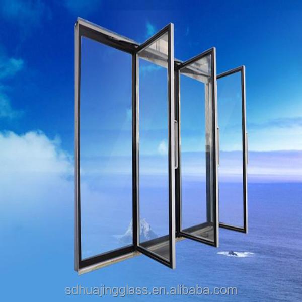 Display Glass Door For Walk In Beverage Cooler Refrigerator Buy