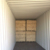 4x8 packing plywood 19mm plywood