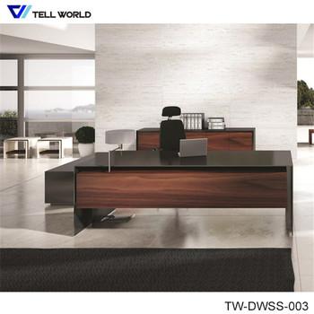 office world desks. Tell World Classical Design Head Teacher Office Working Table Furniture Exclusive Computer Desk Desks Y