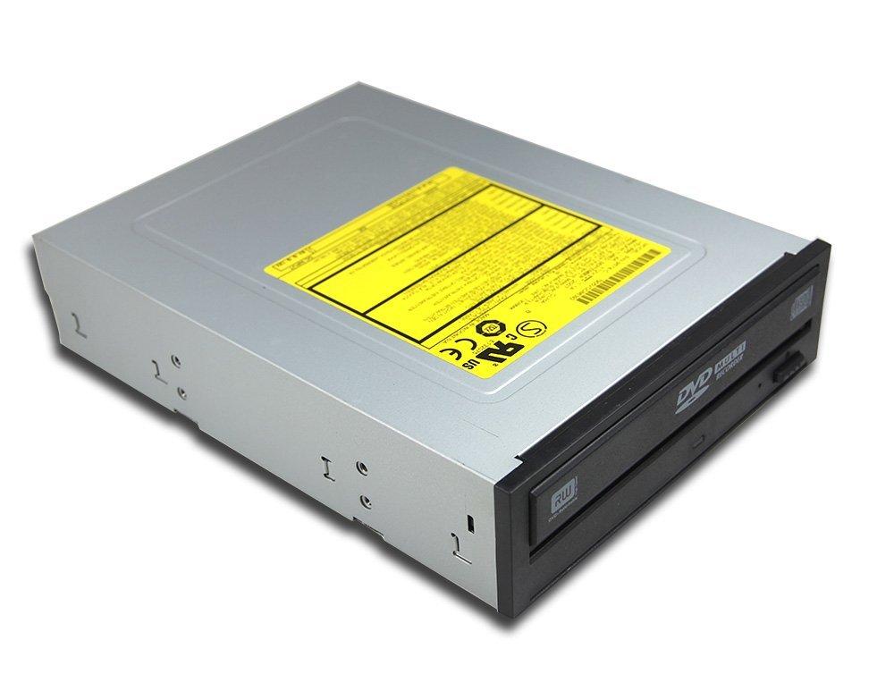 MATSHITA DVD RAM UJ 830S DRIVER FREE