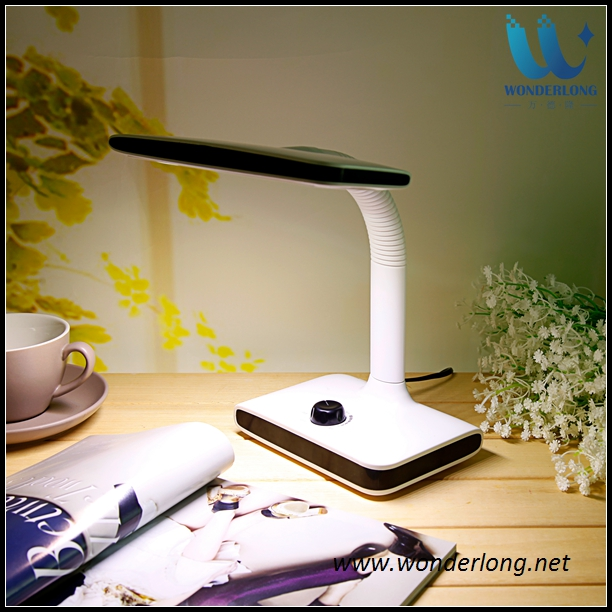 WIFI HD 720P Spy Hidden Camera Desk Lamp Nanny Night Vision Video Recorder mini spy camera