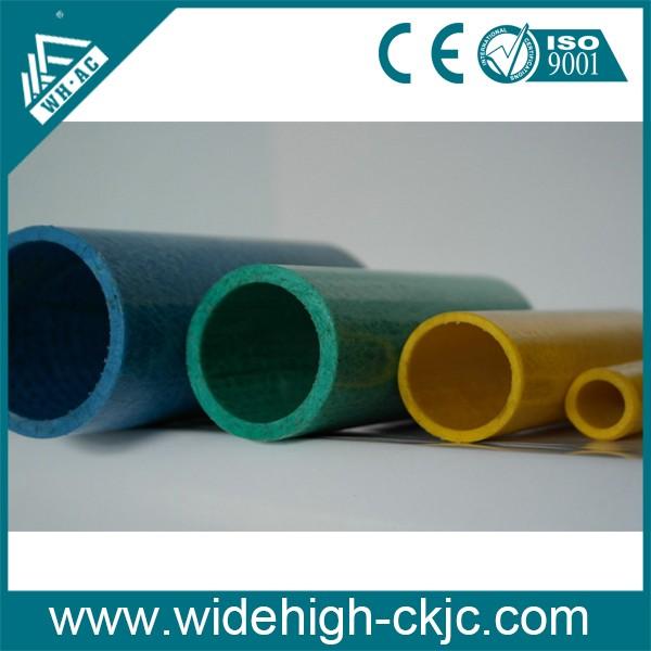 De alta resistencia varilla de fibra de vidrio epoxi - Varillas de fibra de vidrio ...