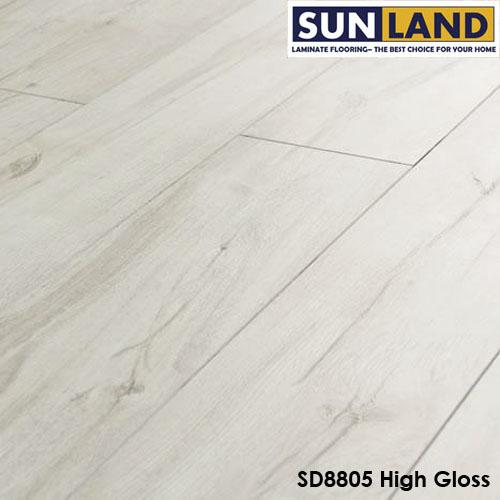 Ash Grey Laminate Flooring Buy Ash Grey Laminate Flooringasian