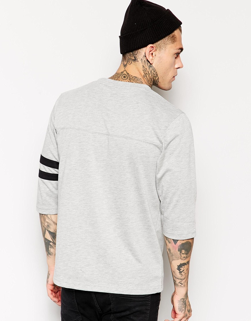 Turtle Neck T Shirt With Men S Different Types T Shirt Long Sleeves