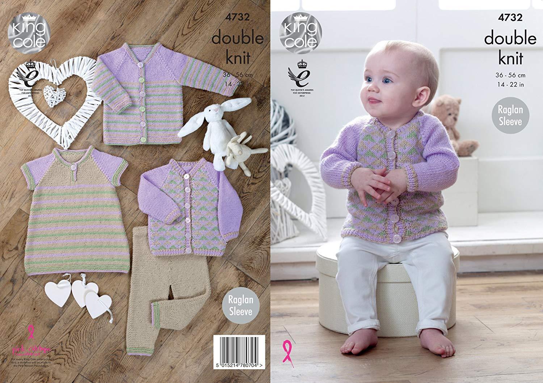 83ae38a35 Cheap Diy Baby Dress Pattern