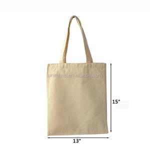 14b7f430c154 China canvas natural bag wholesale 🇨🇳 - Alibaba