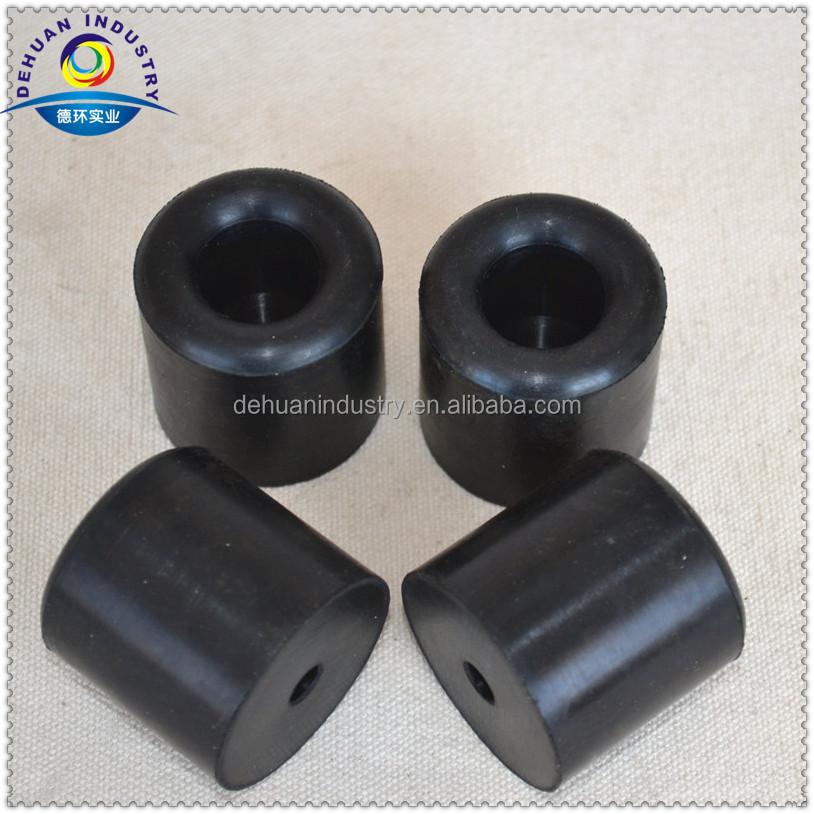 40x50mm rubber door stop rubber gate stop door stopper buy 40x50mm rubber door stop rubber - Rubber door stoppers ...
