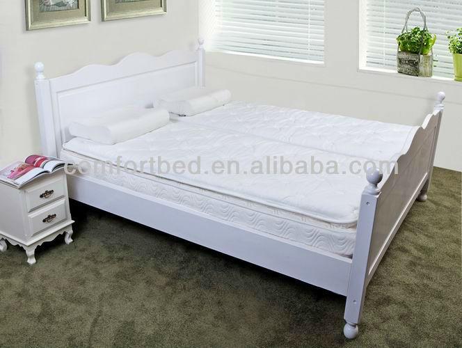 verstellbares bett king size metalbett produkt id 213462295. Black Bedroom Furniture Sets. Home Design Ideas