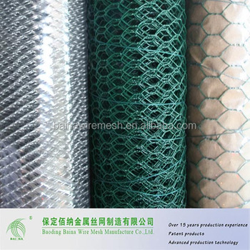 Pvc Coated Lowes Chicken Wire Mesh Roll - Buy Lowes Chicken Wire ...
