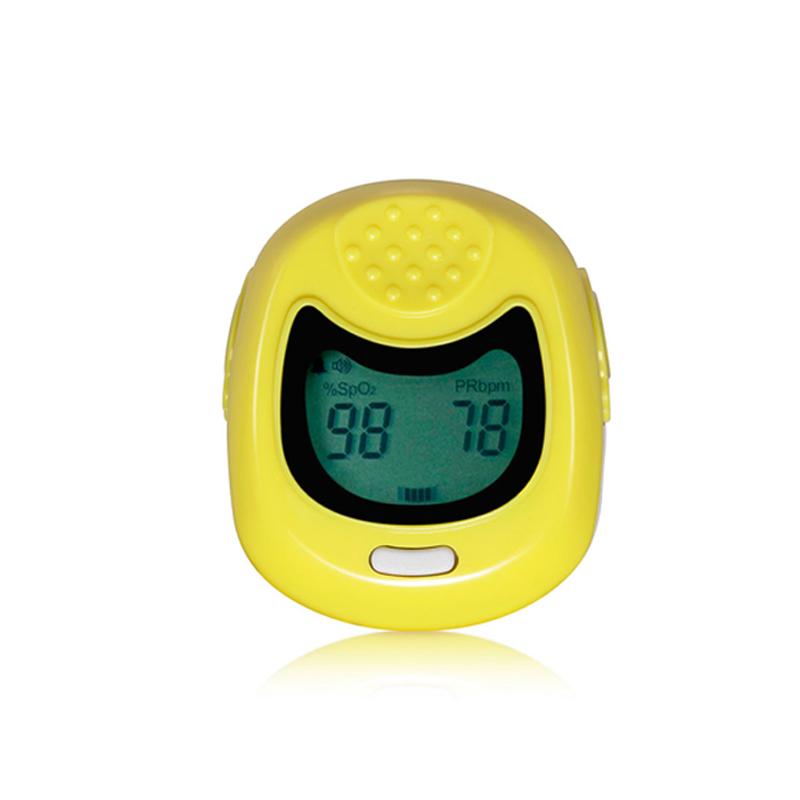 Masimo Pulse Oximeter >> China Oem Choicemmed Pulse Oximeter Masimo Pulse Oximeter