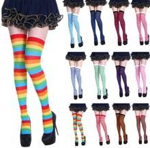 kostuum sokken