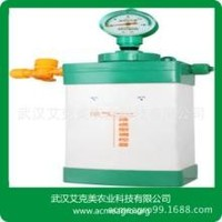 factory supply desulfurization of biogas