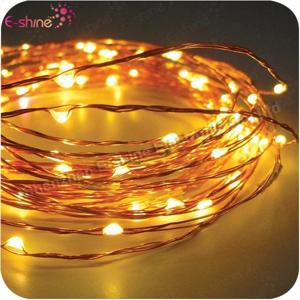 beautiful led christmas lights wholesale led christmas lights wholesale suppliers and at alibabacom with white led christmas lights