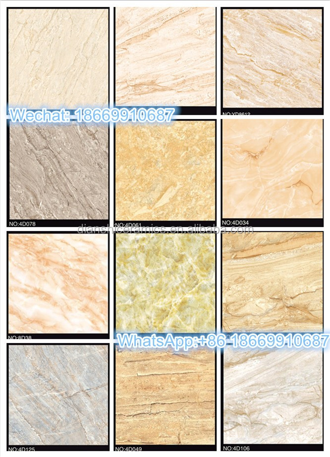 granite tiles price philippines  60x60 tiles price in philippines. Granite Tiles Price Philippines 60x60 Tiles Price In Philippines
