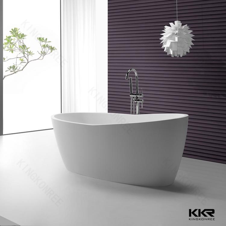 Kkr Acrylic Bathtub, Kkr Acrylic Bathtub Suppliers and Manufacturers ...