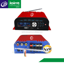 High Power Car Amplifier 1000w 12v Car Audio Power Amplifier 12V DC MP3 Player
