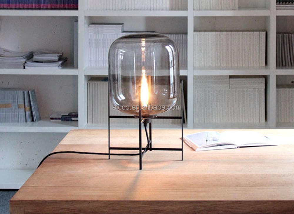 Aicco 2017 glass table lamp shadedecorative mosaic modern glass aicco 2017 glass table lamp shade decorative mosaic modern glass lamp shade aloadofball Image collections