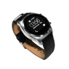 /product-detail/mechanical-watch-transparent-caseback-vogue-watch-man-round-smart-watch-with-camera-60398192786.html