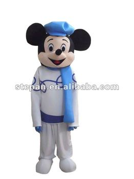 Super Funny Mickey Mouse Mascot Costumes TF-2058  sc 1 st  Alibaba & Super Funny Mickey Mouse Mascot Costumes Tf-2058 - Buy Mickey Mouse ...