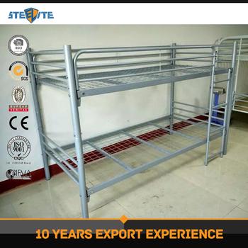 Kd Wood Material Metal Bed Type Bunk Beds Ship Bunk Bed Kids Bunk