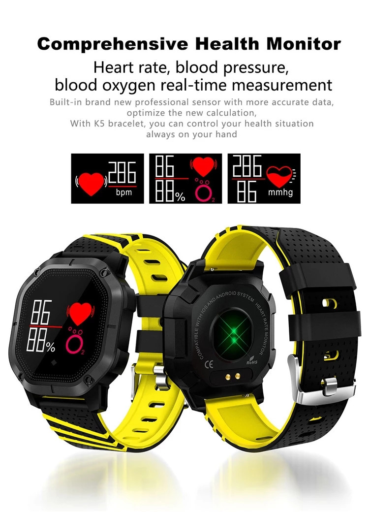 K5 smart watch-03.jpg