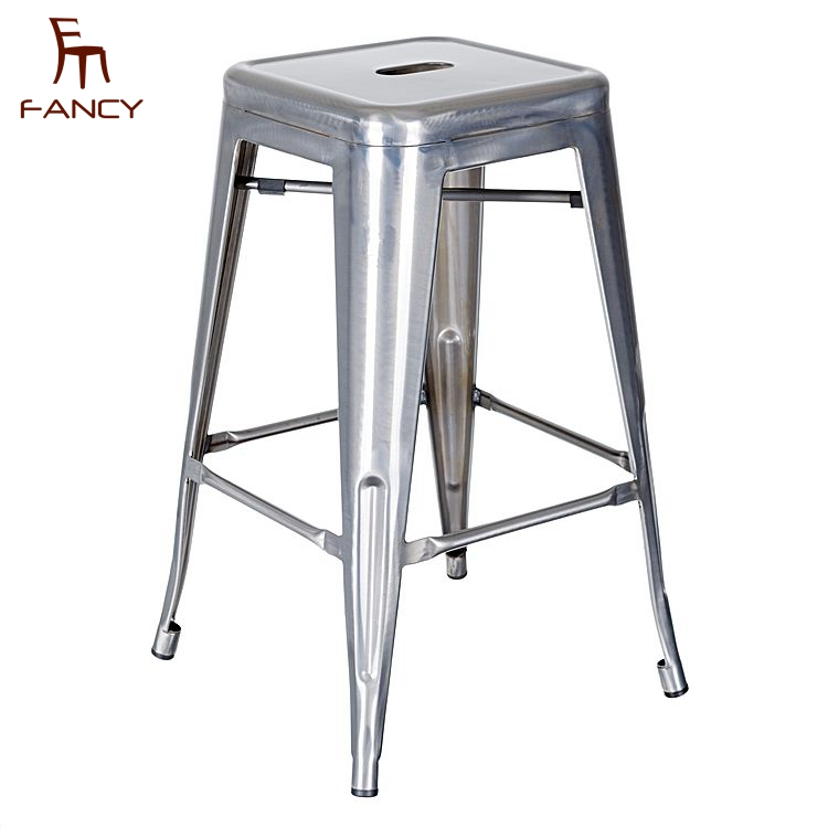 Miraculous Wholesale Metal Counter Stool Bar Chairs Cheap Used Bar Stools For Sale Buy Bar Stools Bar Chairs Cheap Used Bar Stools Product On Alibaba Com Alphanode Cool Chair Designs And Ideas Alphanodeonline