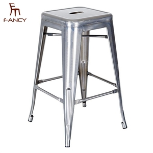 Cheap Used Bar Stools, Wholesale U0026 Suppliers   Alibaba