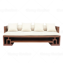 Japanese Style Sofa, Japanese Style Sofa Suppliers And Manufacturers At  Alibaba.com